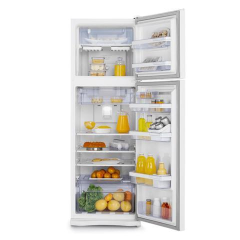 Imagem de Refrigerador electrolux 382l br df42 220 - 131880
