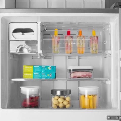 Imagem de Refrigerador Frost Free 427 litros (DF53X)
