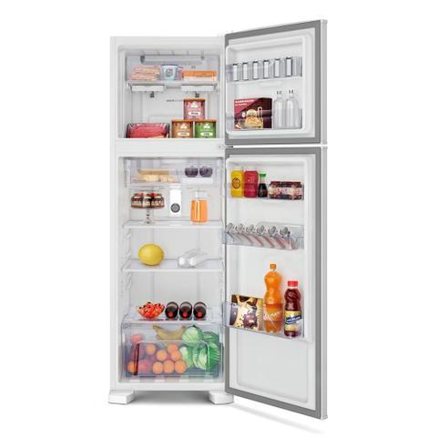 Imagem de Refrigerador Frost Free Branco 370Litros (TC41) - Continental -110v