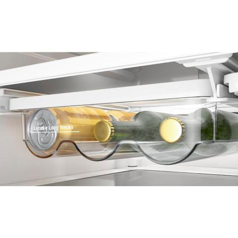 Imagem de Refrigerador Geladeira Brastemp Frost Free Inverse 443L BRE57AK