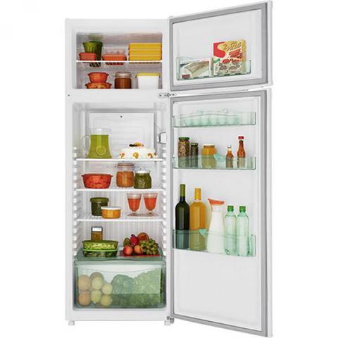 Imagem de Refrigerador/Geladeira Consul Cycle Defrost 334L Duplex CRD3