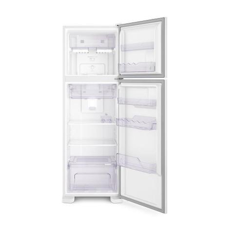 Imagem de Refrigerador Geladeira Electrolux 371 Litros 2 Portas Frost Free DFN41