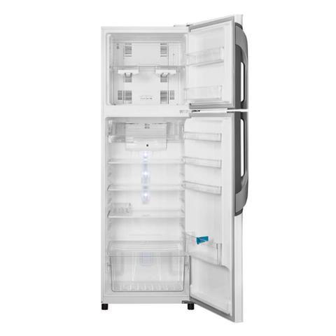 Imagem de Refrigerador Panasonic BT40 387L 2 Portas Branco Frost Free 127V NR-BT40BD1WA