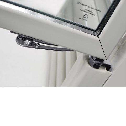 Imagem de Refrigerador Porta de Vidro 324l VB28R - Metalfrio