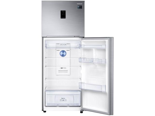 Imagem de Refrigerador Samsung Automático Duplex 384L