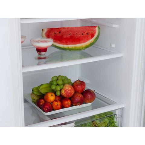 Imagem de RefrigeradorGeladeira Consul Frost Free 441 Litros Duplex com Filtro Consul CRM54B