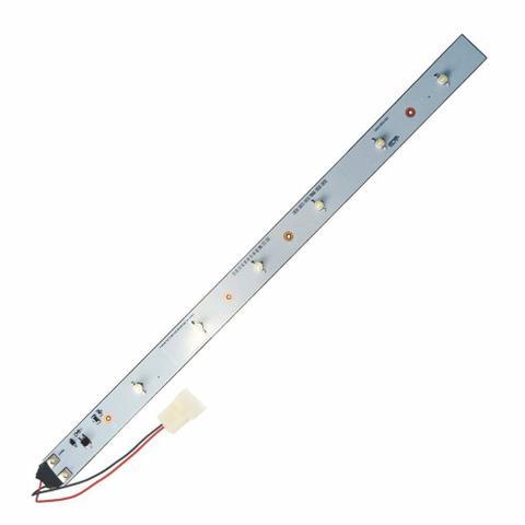 Imagem de Régua Automotiva com 6 LEDs SMD - 24V - DNI 8849