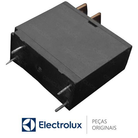 Imagem de Rele de Potência 302WP-1AH-C Micro-Ondas Electrolux MEF41, MEF33, MEG41, MEF28, MEP41