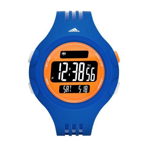 Imagem de Relógio Adidas Masculino Adp3139/8an.