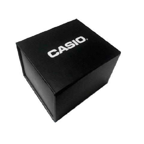 Imagem de Relógio Casio Masculino Digital W-218H-3AVDF