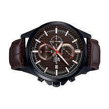 8b5bc909c6b Relógio Casio Masculino Edifice Efv-520bl-5avudf - Relógio Masculino ...