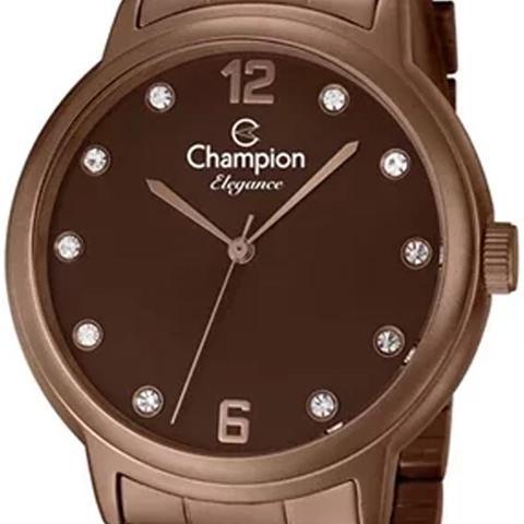 Imagem de Relógio Champion Feminino Cn28437r