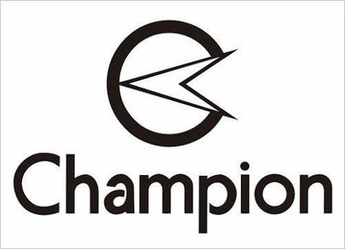 Imagem de Relógio Champion Feminino CN29892Z + Kit de Brincos e Colar