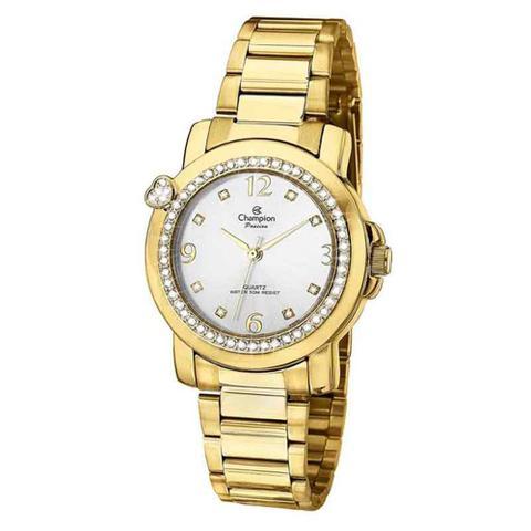 Imagem de Relógio Champion Feminino Passion Ch24535h