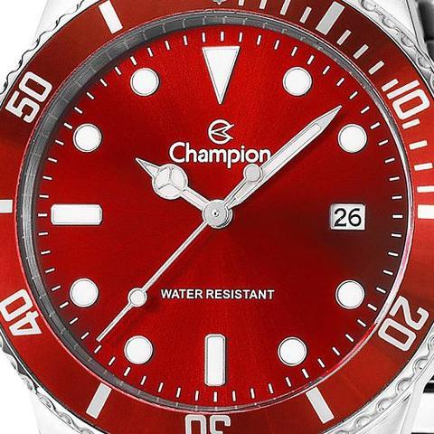Imagem de Relógio Champion Masculino CA31266V