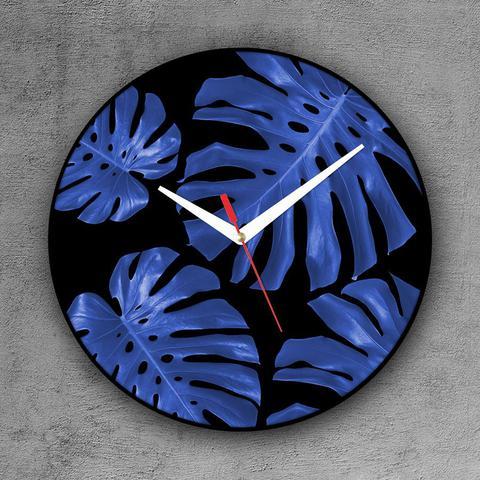 e54da088c85 Imagem de Relógio de parede moderno