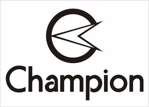 Imagem de Relógio Digital Feminino unissex Champion Dourado CH40080V Quadrado