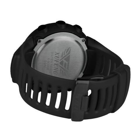 Imagem de Relógio Digital Pisste Sport Running Alarme Cronômetro