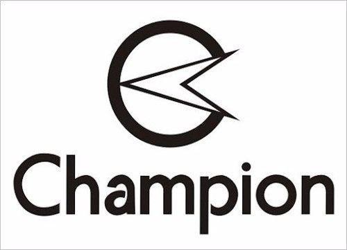 Imagem de Relógio Digital Unissex Champion Preto CH40080D Quadrado
