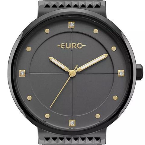 a3b63605500 Imagem de Relógio Euro Feminino Eu2035yob 4p