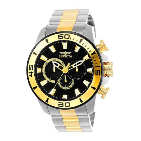 Imagem de Relógio Invicta Pro Diver