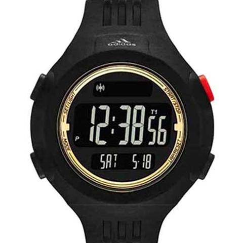 Imagem de Relógio Masculino Adidas Adp6138/8pi 42mm Preto