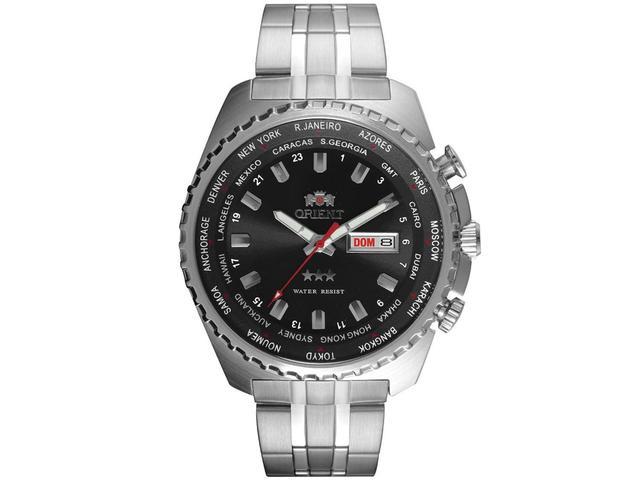 Imagem de Relógio Masculino Automático Orient