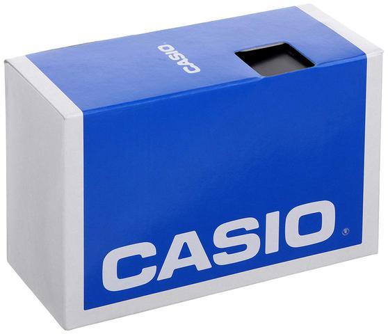 Imagem de Relógio Masculino Casio Digital Esportivo A158WA-1DF