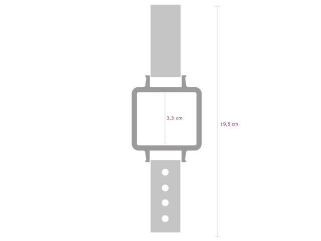 Imagem de Relógio Masculino Casio Digital Mundial