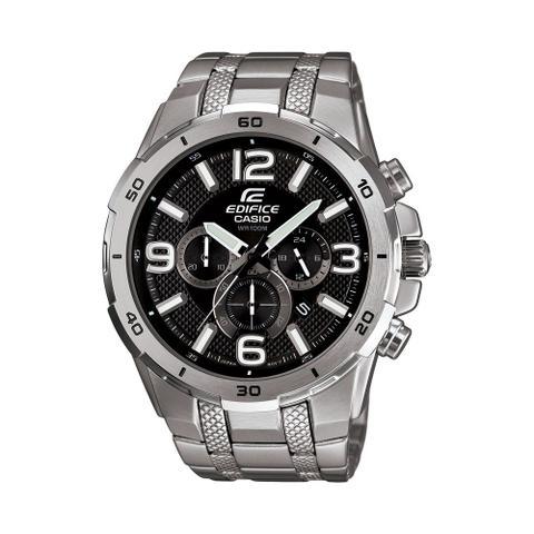 Imagem de Relógio Masculino Casio Edifice EFR-538D