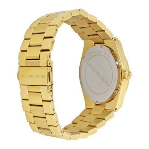 Relógio michael kors feminino mk5894 - Relógio Feminino - Magazine Luiza 57b9ea078e