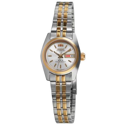 Imagem de Relógio Orient Automático Feminino 559wc7x d1sk