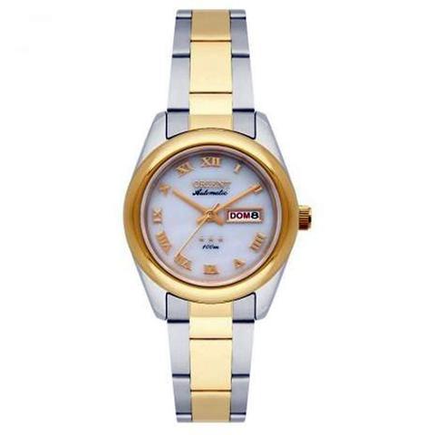 Imagem de Relógio Orient Feminino 559tt009 B3sk