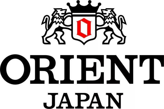 Imagem de Relógio Orient Masculino MBSS1195A G2SX Prateado