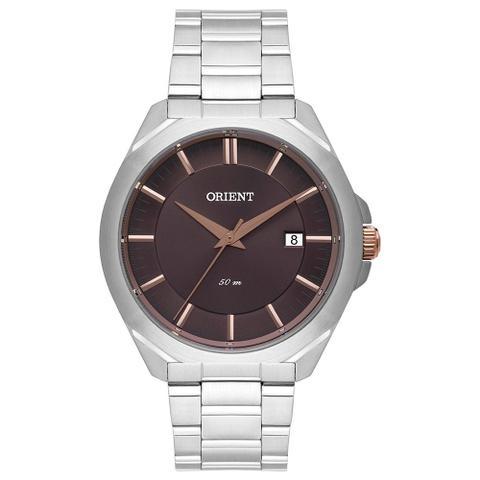 Imagem de Relógio Orient Masculino MTSS1099 N1SX