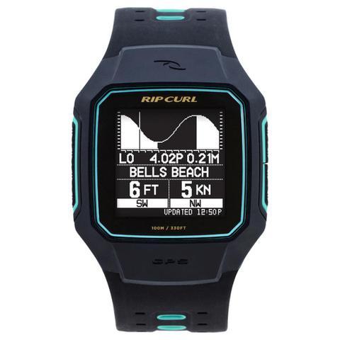 Imagem de Relógio Rip Curl Search GPS Series 2