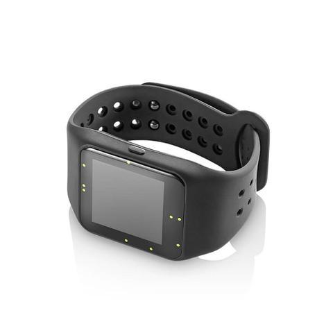 63393e10bcb Imagem de Relógio Smartwatch Multilaser