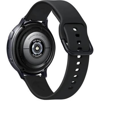 Imagem de Relógio Smartwatch Samsung Galaxy Active 2 - Preto