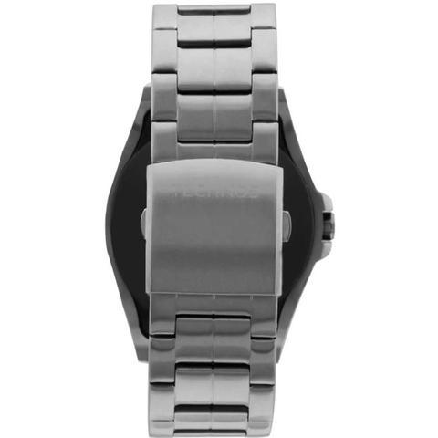 dd049ae27b221 Relógio Technos Connect Smartwatch Bluetooth SRAA 1P - Smartwatch ...