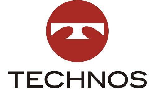 Imagem de Relógio Technos Masculino 6P29AIQ/8P