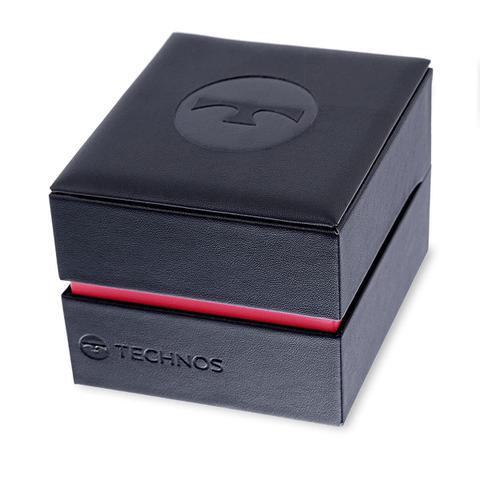 Imagem de Relógio Technos Masculino Cronógrafo Classic Legacy OS20IM/4P