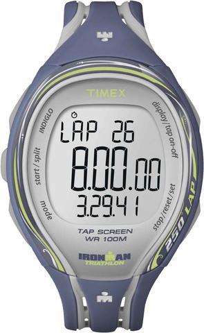 Imagem de Relógio Timex Ironman T5K592SU/Kti