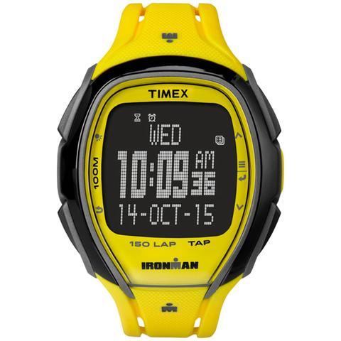 Imagem de Relógio Timex - Ironman - TW5M00500BD/I