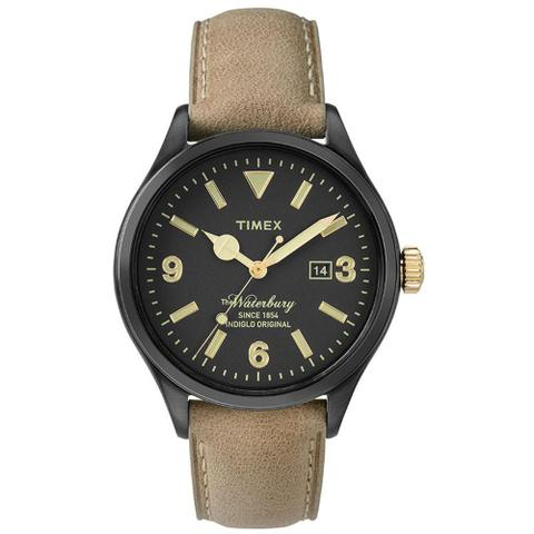 Imagem de Relógio Timex Masculino TW2P74900WW