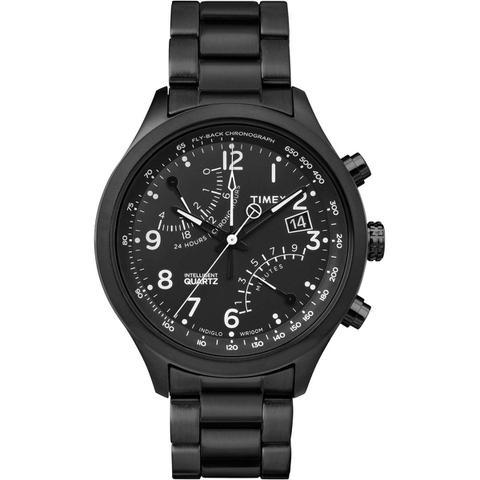 Imagem de Relógio Timex - Retrógado - TW2P60800WW/NIQ
