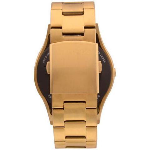 6bece333d5611 Imagem de Relógio Unissex Technos Connect Smartwatch Srae 4P Dourado