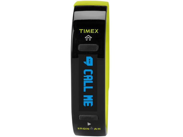 Imagem de Relógio Unissex Timex Digital