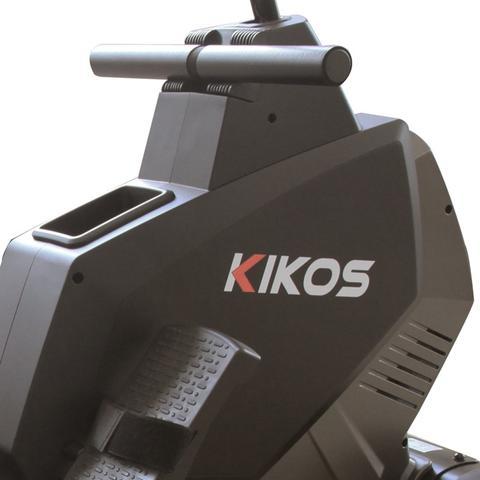 Imagem de Remo Kikos WR100 Eletromagnético
