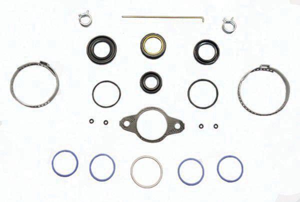 Imagem de Reparo caixa direcao hidraulica koyo honda accord 98 a 02 6 cilindros
