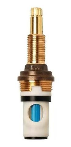 Imagem de Reparo Deca Mvr abertura sentindo horário para registro pressão Deca de 1/2 e 3/4 4688931